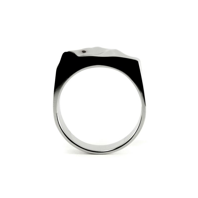 sn-10045764-2_joy-complex_iloveyou_ring